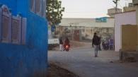 Mandawa Street